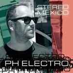 Stereo Mexico