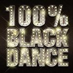 100x100 Black Dance