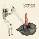 COMPOSER - Polar Bear (remixes) (Front Cover)