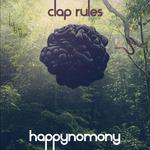 Happynomony EP