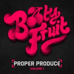 Proper Produce Volume 1