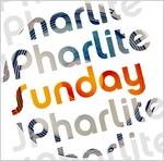 Sunday (Free release)