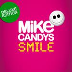 Smile (Deluxe Edition) (unmixed tracks)