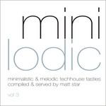 Minilodic Vol 3