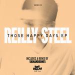 Those Happy Days EP