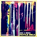 Fattle Bield