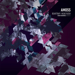 AMOSS - Beartrap (Front Cover)