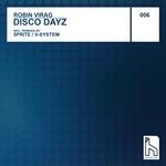 Disco Dayz