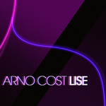 COST, Arno - Lise (Front Cover)