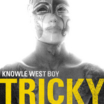 TRICKY - Knowle West Boy (Front Cover)