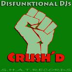 Crush'd