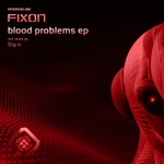Blood Problems EP