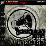 Purify The Noise