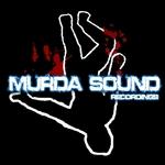 The Murda EP