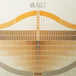 Virages EP