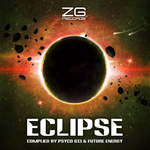 EP Eclipse (compiled by Psyco G13 & Future Energy)