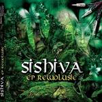 Sishiva - Ep Rewolusie (Front Cover)