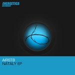 AIRST8 - Nataly (Front Cover)