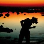 NIDAM, Maayan - New Moon (Front Cover)
