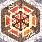 ZIOG - Olonho (Front Cover)