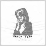 PANDA BEAR - Tomboy (Front Cover)