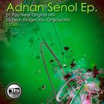 Adnan Senol EP