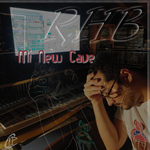 RHB - Mi New Cave (Front Cover)