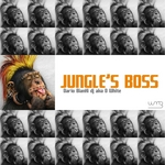 Jungle's Boss