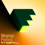 STANA - Petra (Front Cover)