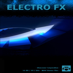Electro FX (Sample Pack WAV)