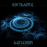 Psy Trance Reflexion (sample Pack WAV/AIFF/REX)