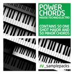 Power House Chords (Sample Pack WAV/MIDI)
