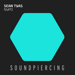 TYAS, Sean - NYPD (Front Cover)