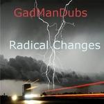 Radical Changes