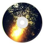 NINOHENGST/MARIO VAN VEGAZ - Save EP (Front Cover)