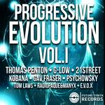 Progressive Evolution Vol I