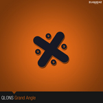 QLONS - Grand Angle (Front Cover)