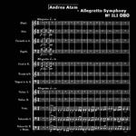 Allegretto Symphony