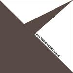 BARBITURA - Untitled Folder Vol 1: Unreleased Tracks (Front Cover)