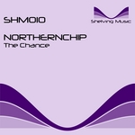NORTHERNCHIP - The Chance (Front Cover)