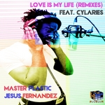 Love Is My Life (remixes)