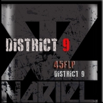District 9/45FLP