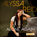 Alone Again: remixes