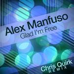 Glad I'm Free