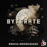 Rancid/Armageddon