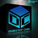 CREATER/N RECOURCES/NEURO/P LABS - Dubstep Cube 12-6 (Front Cover)