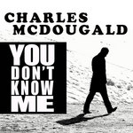 You Dont Know Me EP