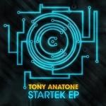 Startek EP