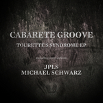 Tourette's Syndrome EP