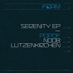 POPOF - Serenity (Front Cover)
